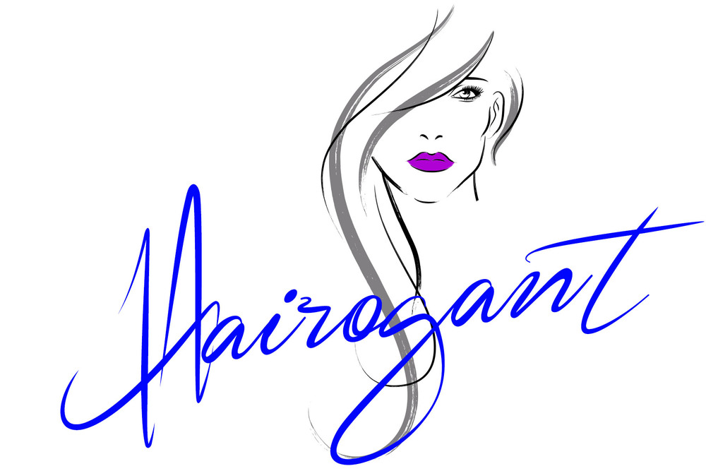 hairogant_logo_official.jpg