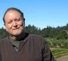 Michael Sligh: Program Director of Just Foods Program, RAFI