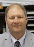 Alan Wade: State Director of the Meat and Poultry Inspection Division for the North Carolina Department of Agriculture and Consumer Services