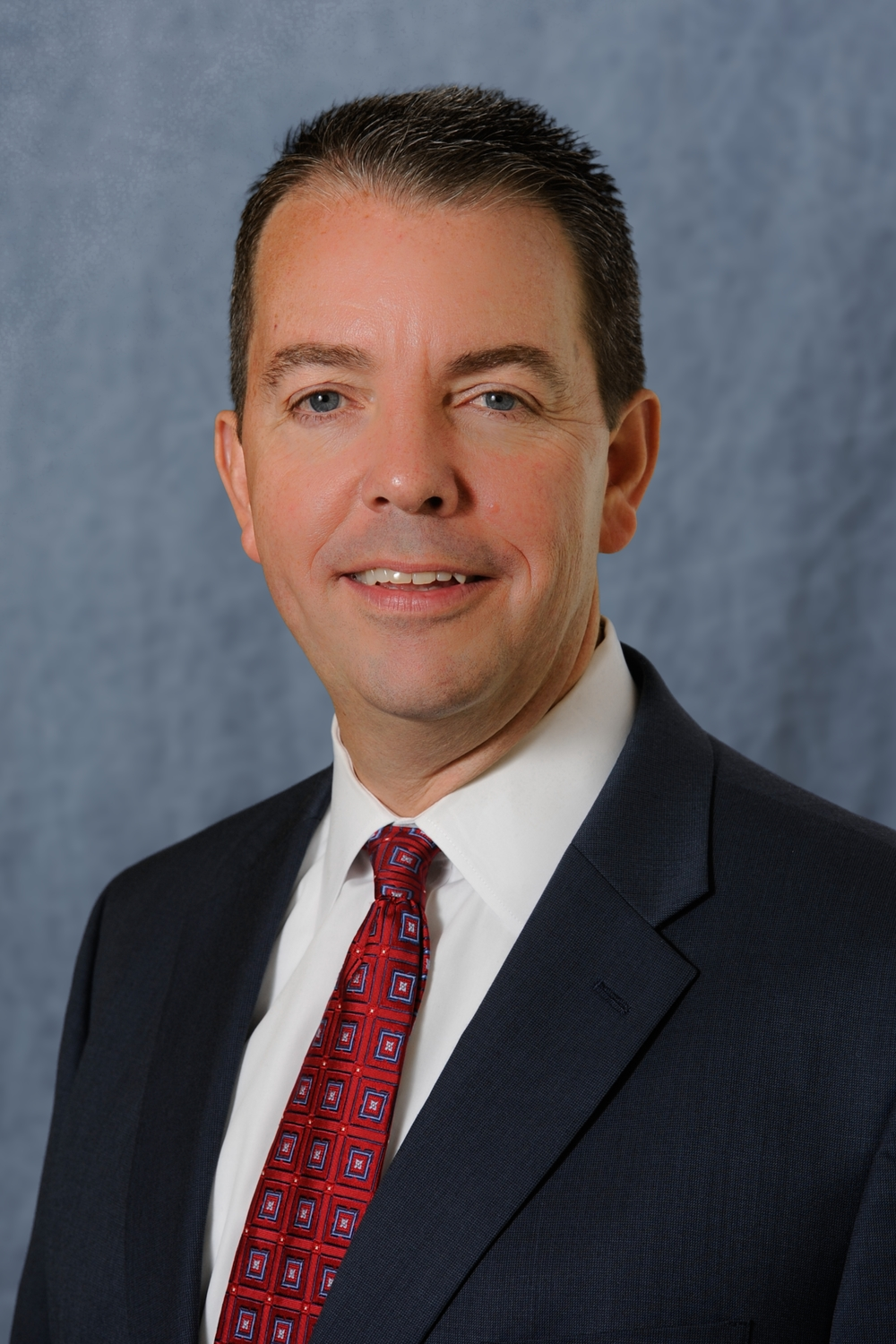 Marshall Stewart, Ed.D., as Special Assistant to the Dean and Director of College Leadership and Strategy in the College of Agriculture and Life Sciences at NC State University