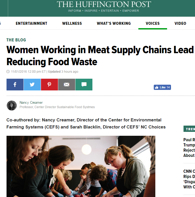 Huffington_Post_Blog.PNG