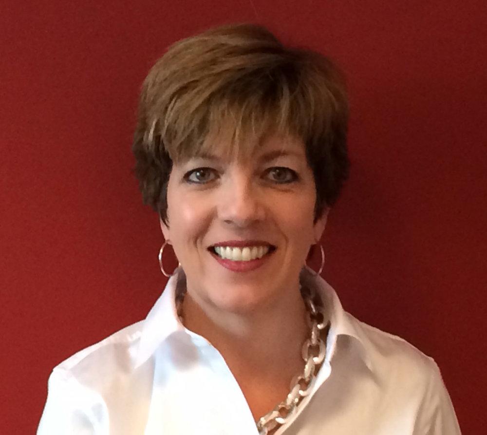 Dr. Carolyn Dunn