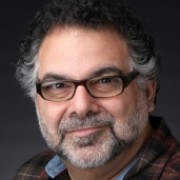 Jim Shahin, Columnist for the Washington Post