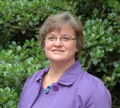 Dr.Susan Duckett