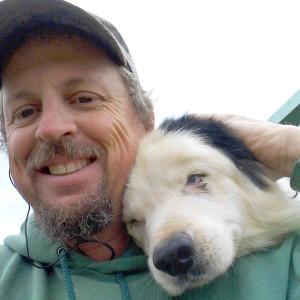 Lee Menius: Farmer and owner of Wild Turkey Farms