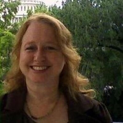 Poppy Davis, Program Director, Sustainable Agriculture Education (SAGE), Resource and Policy Consultant, C2C Consulting