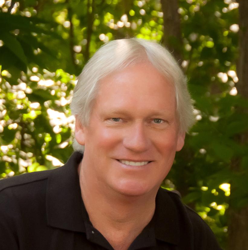 Dr.Loren Cordain, Founder of the Paleo Diet