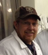 Richard Huettman: Processor and Co-owner of Acre Station