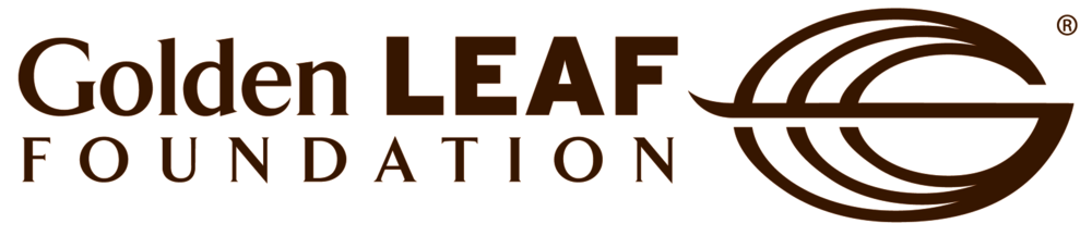 NC Choices program support provided by goldean leaf foundation