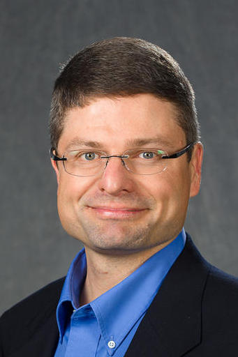 Dr. Jeff Lehmkuhler: Associate Extension Professor & Extension Beef Cattle Specialist, Department of Animal & Food Sciences, University of Kentucky