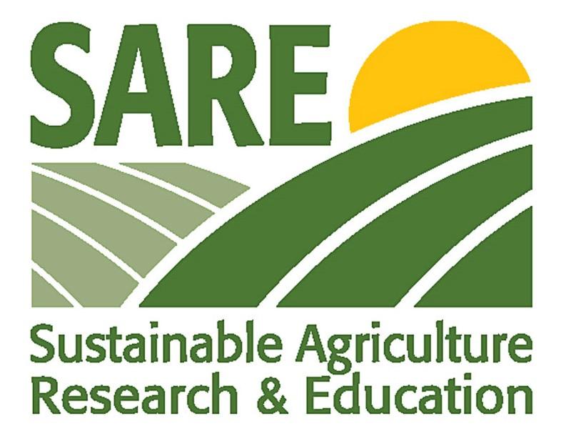 Copy of SARE-Logo-f.jpg