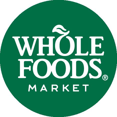 Logo - Classic Green.jpg