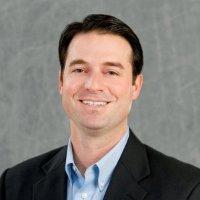Derek Washburn, NCSU