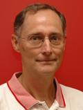 Jonathan Allen, Professor of Food Science, NCSU