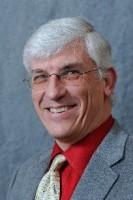Guido van der Hoeven, Senior Lecturer & Extension Specialist, Agricultural and Resource Economics, NCSU