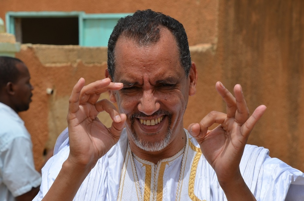 Mauritania 6.JPG