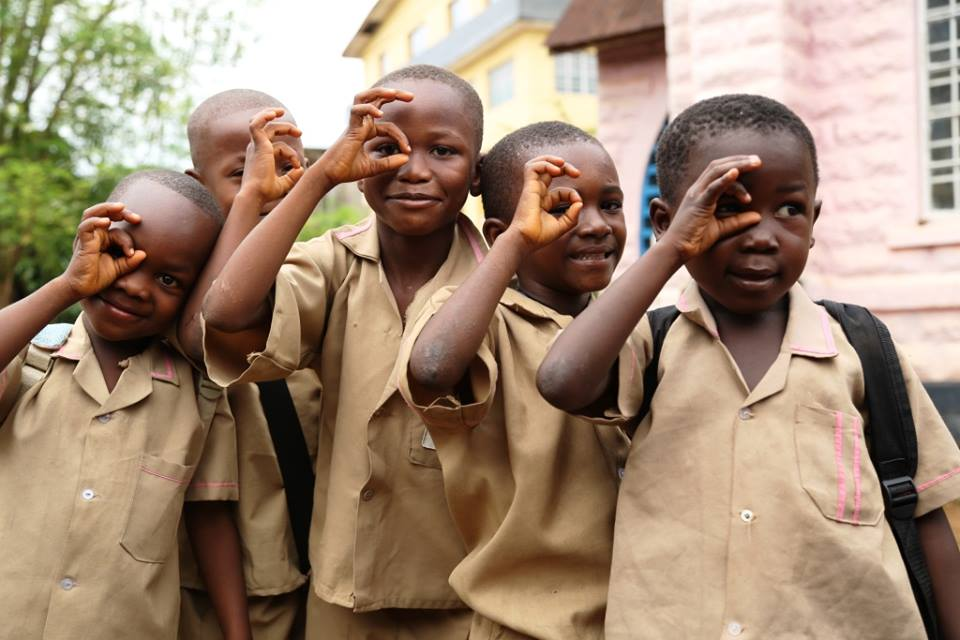 Boys at Bo District Hearing Sierra Leone.jpg