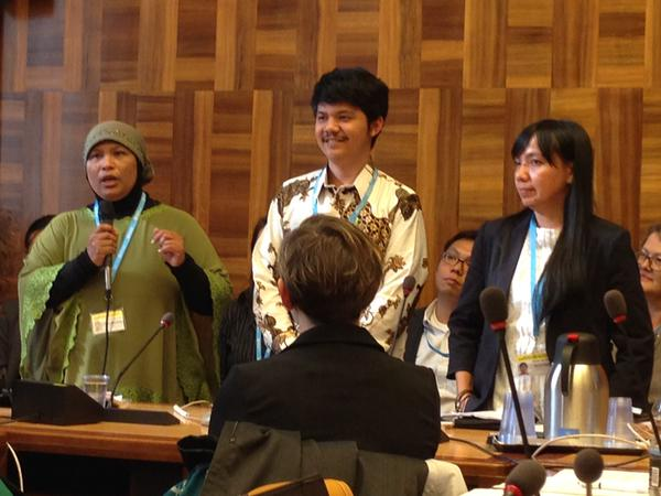 Indonesia leads the way- Minister Nilah & citizens unite 4 RMNCAH.jpg