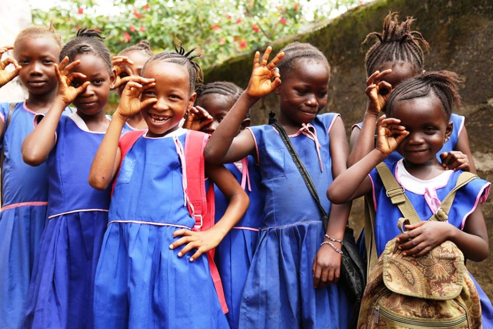 Girls at Bo District Hearing Sierra Leone.jpg