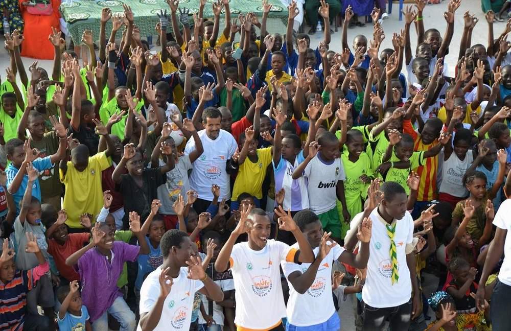 Mauritania 11.jpg