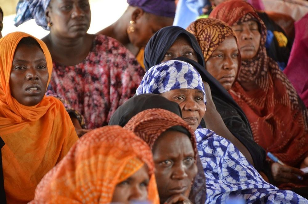Mauritania hearing 2.JPG
