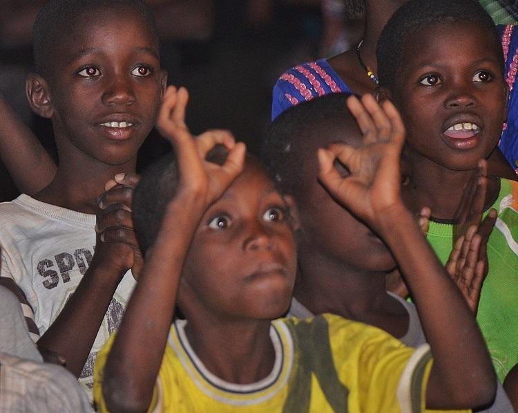 Mauritania 8.jpg