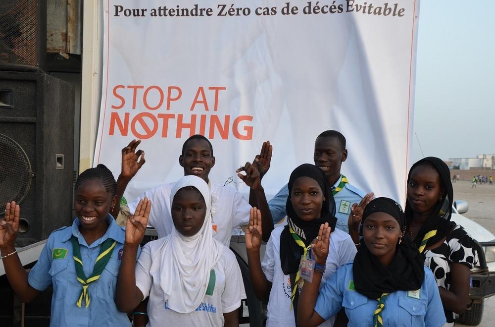 Mauritania 10.jpg