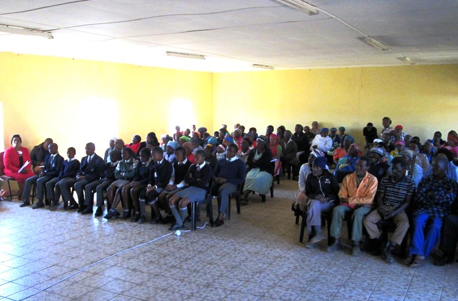 Nseleni community  hearing.png