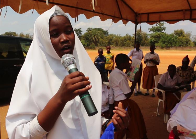 Rehema Haji, Student- Chief Mang'enya Secondary School-Korogwe.png