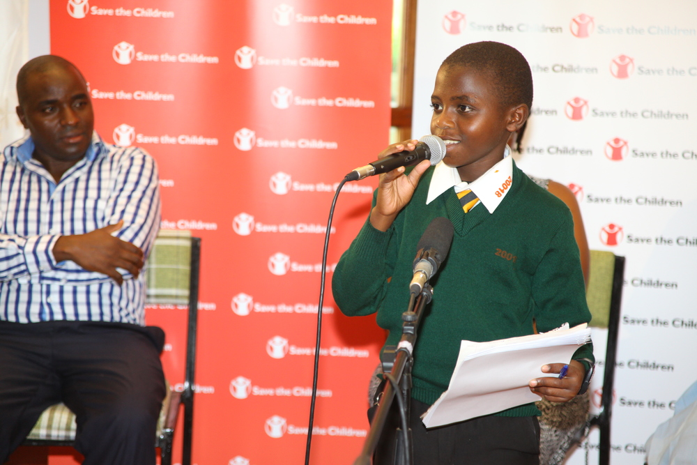 Peter Kariuki Child ambassador.JPG