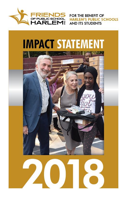 FPSH 2018 Impact Statement2.jpg