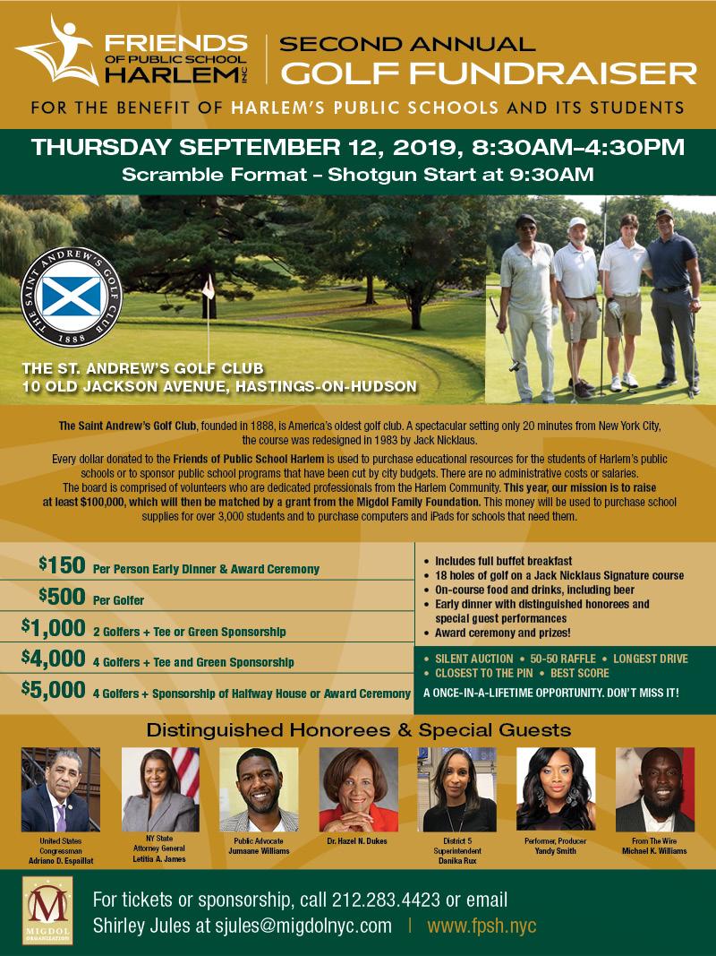 Golf Event_Invitation_2019.jpg