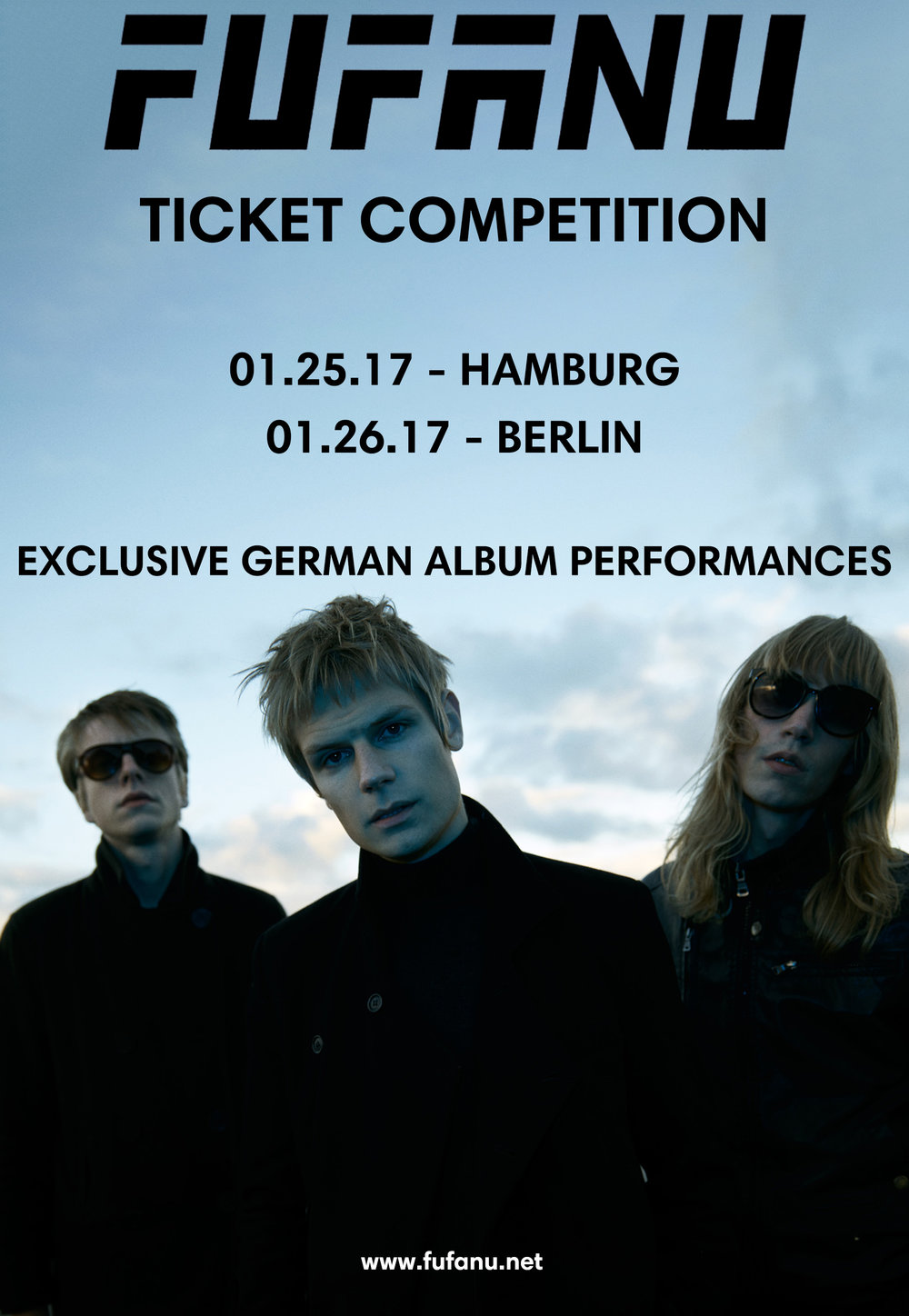 Fufanu-GermanyShowcases Poster-TicketComp.jpg