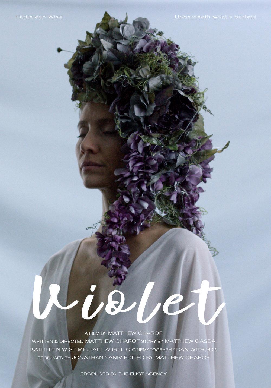 violetposter.jpg