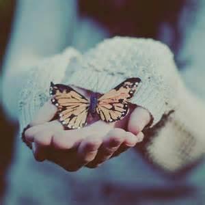 Vintage hand buterfly.jpg