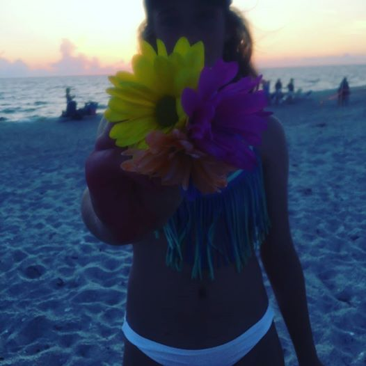 Emily flowers.jpg