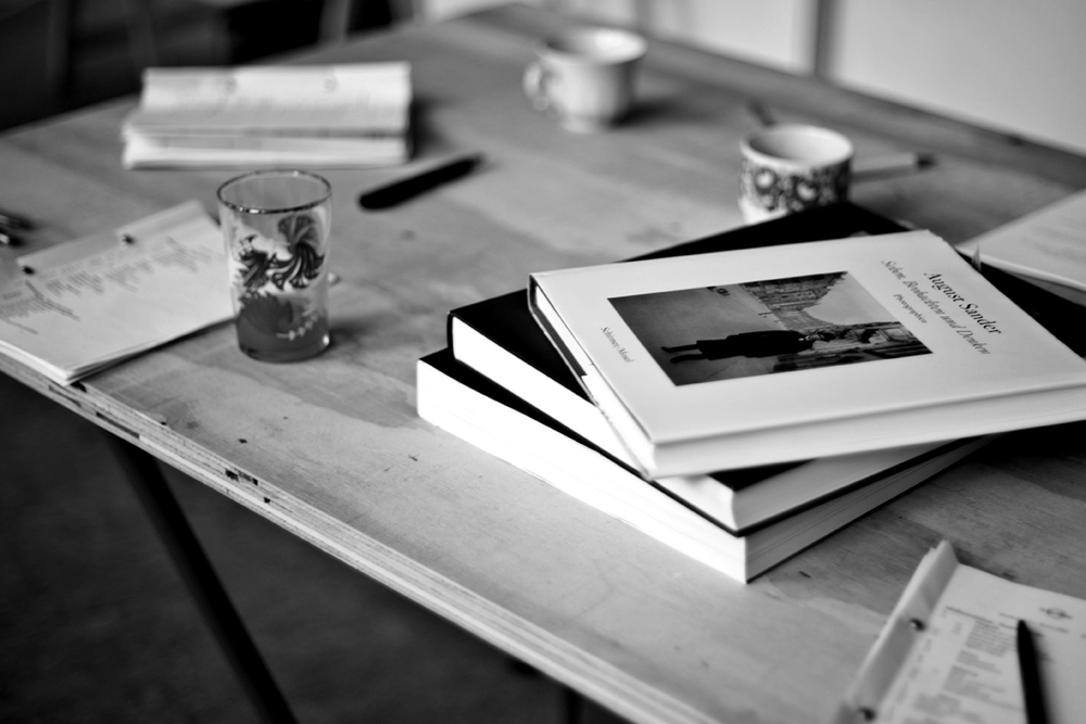 Fotoworkshops, Mannheim, Ludwigshafen, Heidelberg, knips klikke, Workshops, Fotografie
