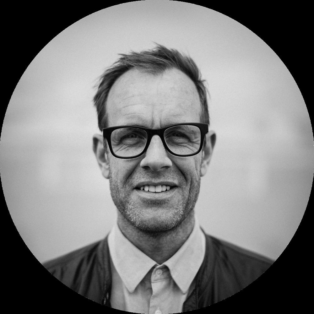 Esben Trier Firestarter Skills.Positioning.Commercialization.Business development. Concept development.
