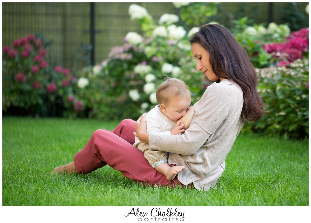 AlexChalkleyPhotography