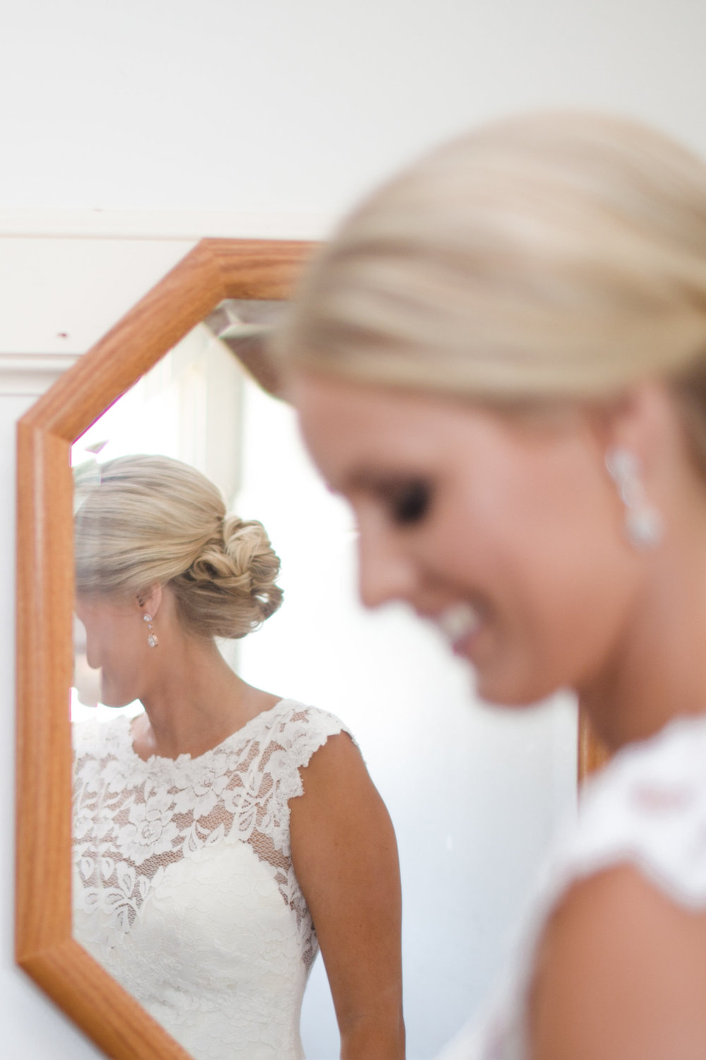 Candace & Corey - Getting Ready  (82 of 129).jpg