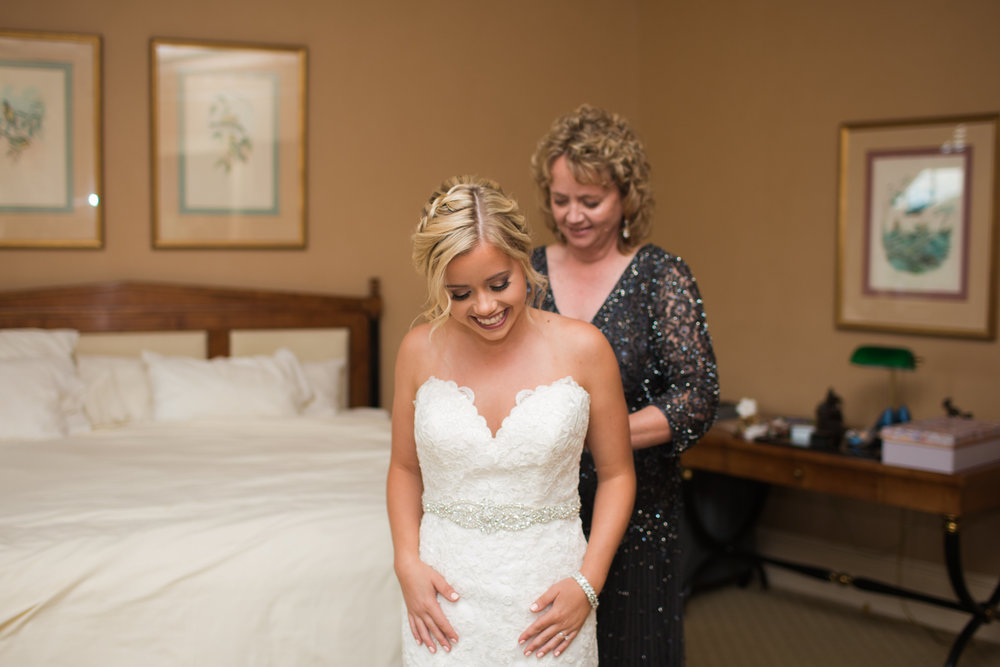 Kelly & Dan | Wedding-66.jpg