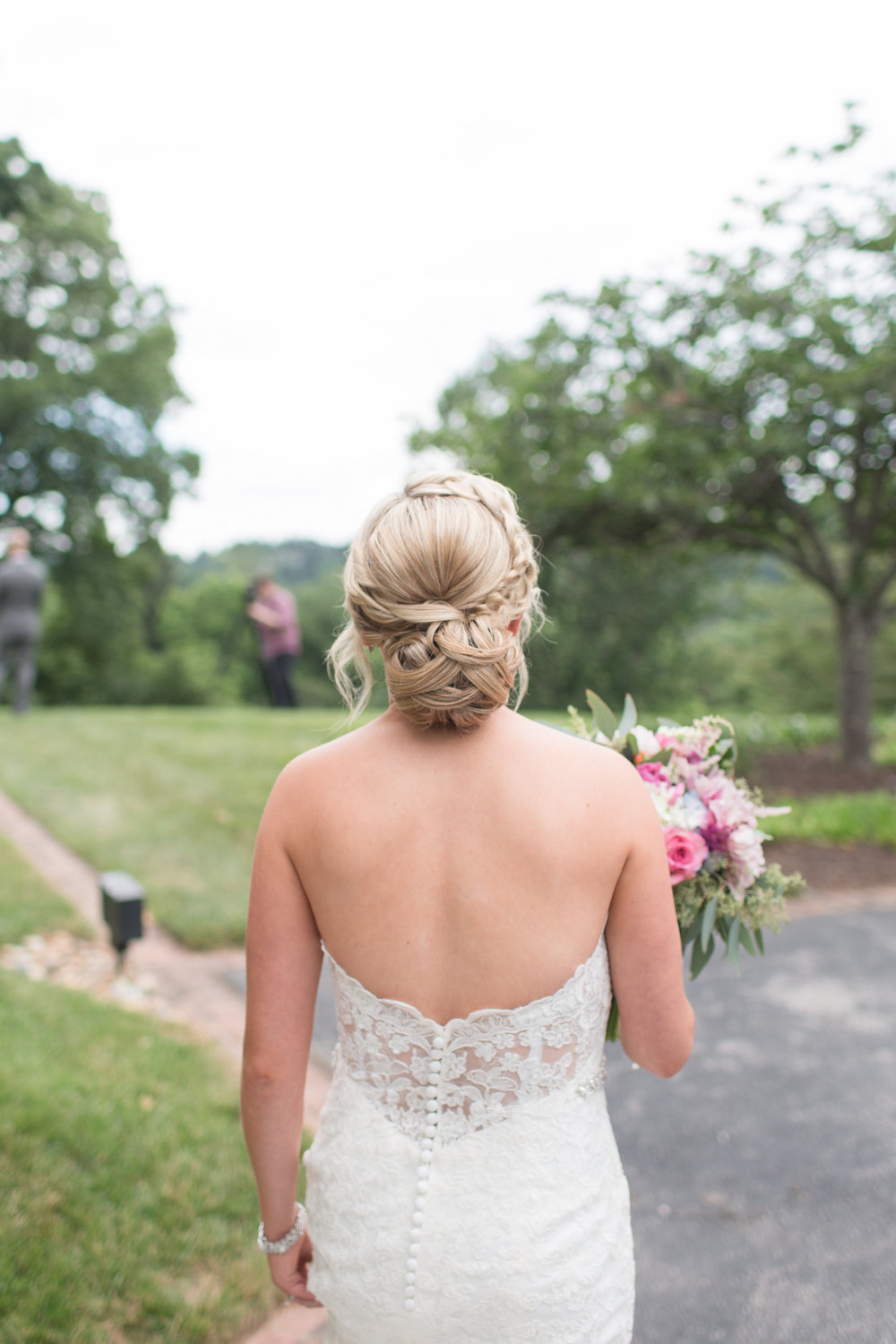 Kelly & Dan | Wedding-108.jpg