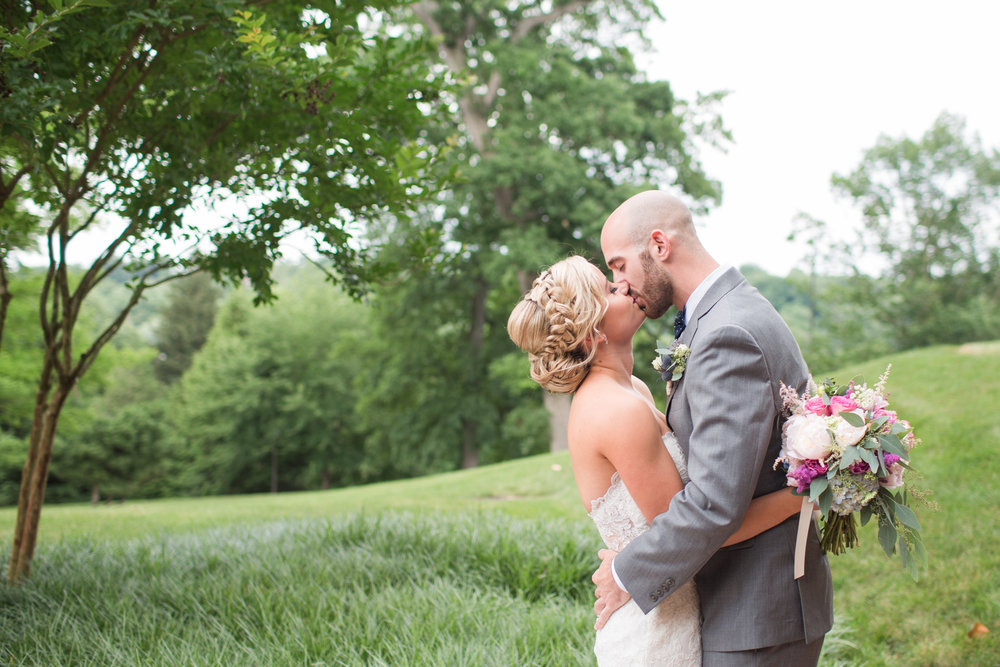Kelly & Dan | Wedding-156.jpg