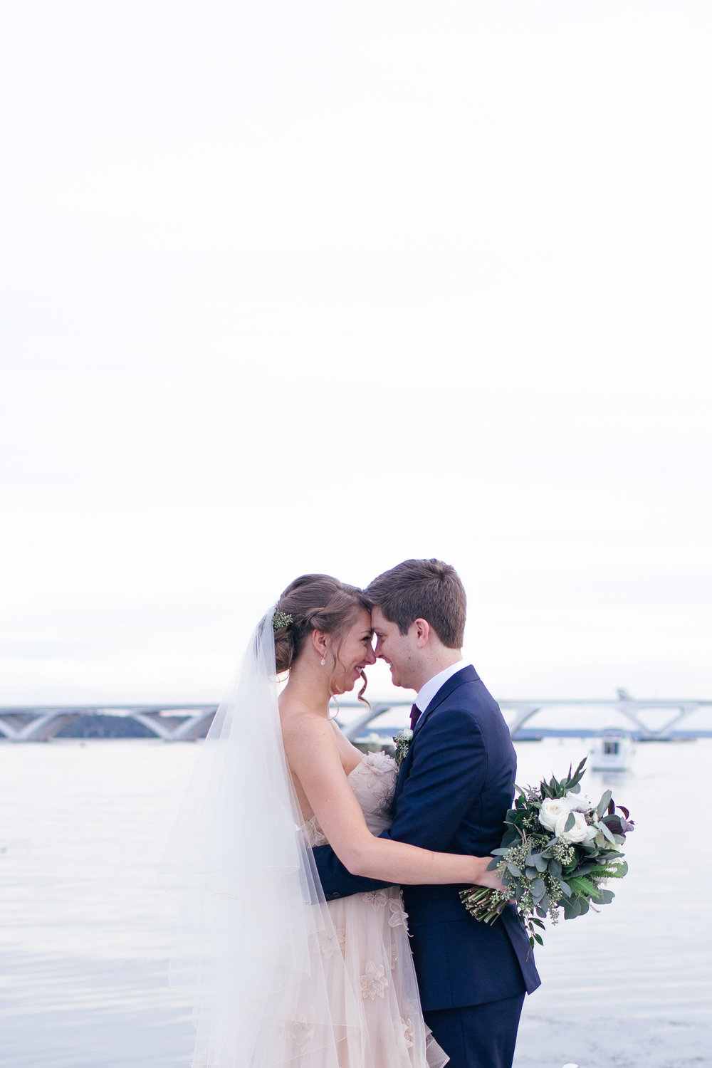 Jeff & Jordan | Alexandria Wedding -1442.jpg