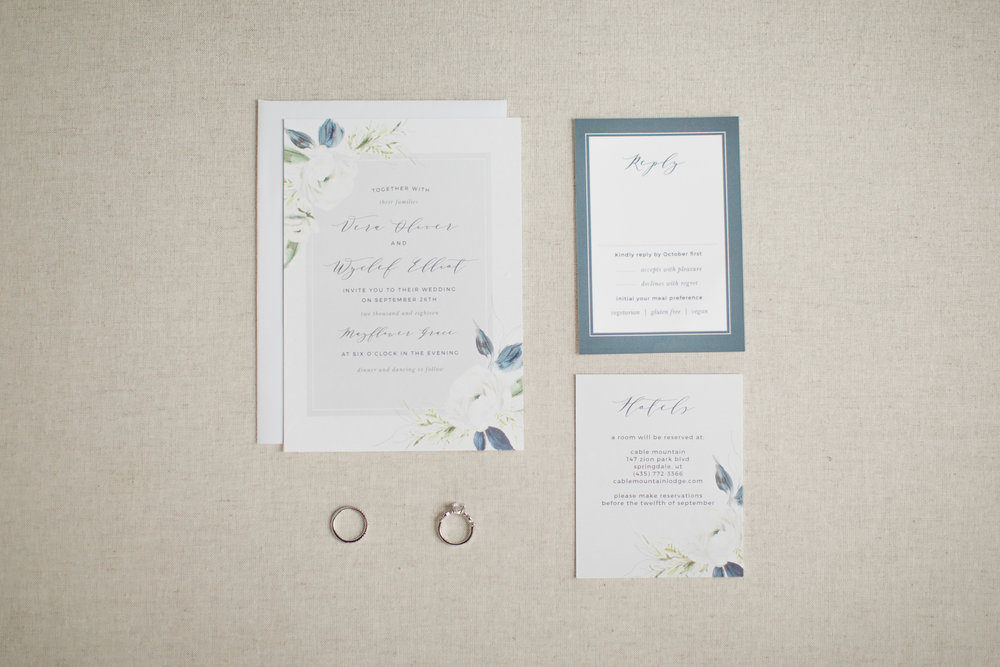 Basic Invite | Wedding Invites | Rebecca Wilcher Photography -1.jpg