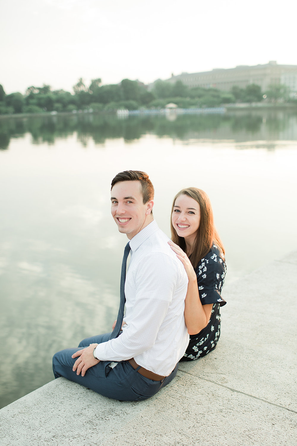 A & A | Jefferson Monument Engagement | Rebecca Wilcher Photography -14.jpg