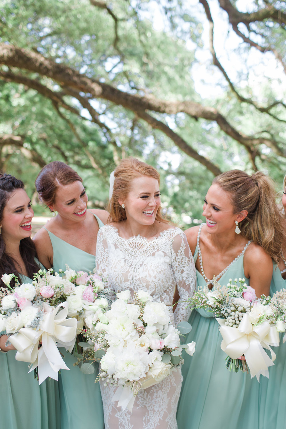 Spring Hill Wedding | Mobile Wedding Photography | Rebecca Wilcher Photography -20.jpg