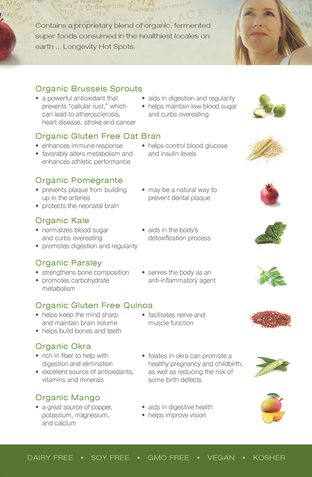 IngredientsBrochure_300px-in_Page_5.jpg