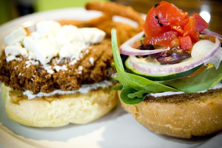 BM-burger.jpg