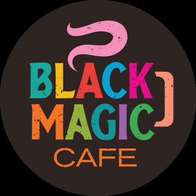 Black Magic Cafe